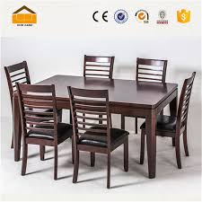 Dining Tables And Chair Sets Fiber Dining Table Set Fiber Dining Table Set Suppliers And