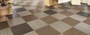 how to get perfection floor tile installation roy home design
