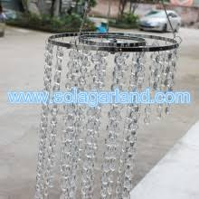Chandelier Centerpieces Supply Wedding Table Chandelier Centerpiece Stand Wedding Table