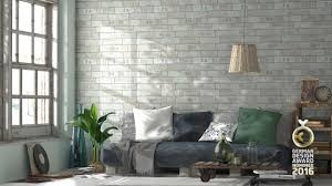 Schlafzimmer Mit Holz Tapete Tapeten Ruma Tapetenmärkte Gmbh U0026 Co Kg