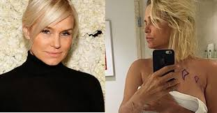 how did yolonda foster contract lyme desease cool yolanda foster lyme sickness signs exasperated by the use of