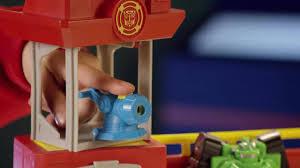 hasbro official website hasbro toys