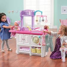 Graco Baby Doll Furniture Sets by Top 15 Baby Doll Accessories