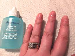 how to get the perfect at home manicure inbetweenied