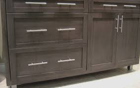 How To Build Kitchen Cabinets Video 100 How To Build Kitchen Cabinets Video How To Build