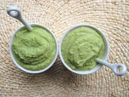 cuisiner les petits pois houmous vert mi cru aux petits pois et pois cassés tartinades