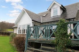 luxury 5 scottish self catering cabins cottages u0026 lodges