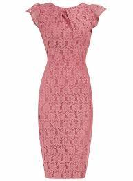 Best 25 Pencil Dresses Uk Ideas On Pinterest Pencil Dresses