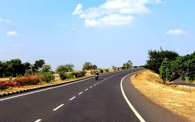 best road trips from delhi for bikers in india
