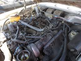 car junkyard parts in austin tx junkyard find 1977 mercedes benz 450slc the truth about cars