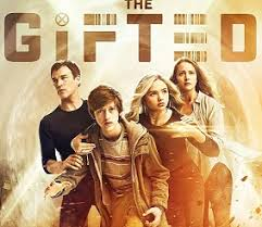 Seeking Episode 10 Couchtuner The Gifted Couchtuner Tuner Couchtuner