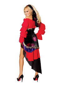 halloween costumes online store next door u201d bridget marquardt costumes from roma are now in