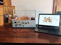 kids homework station 5 essentials for an inspiring kids homework station rent a
