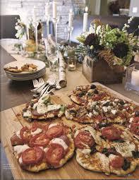 barnwood planters ali u0026 dwight pinterest planters pizzas