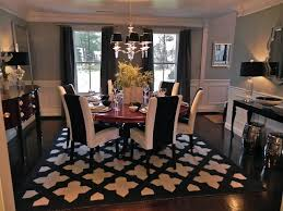 66 best dining room images on pinterest dining room home and