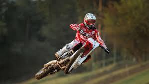 motocross bike dealers uk crf250r fast u0026 agile off road motorbikes honda uk