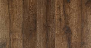 Cheap Oak Laminate Flooring Bainbridge Oak Pergo Max Laminate Flooring Pergo Flooring