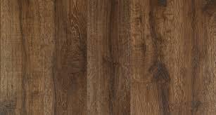 Vintage Oak Laminate Flooring Bainbridge Oak Pergo Max Laminate Flooring Pergo Flooring