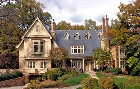 english tudor home tudor style home design decoration english cottage homes antique