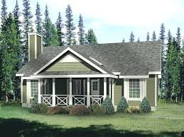 front porch house plans ranch house porch front porch view 1 front porch view 2 ranch
