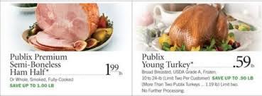 publix deals november 17th 23rd thanksgiving ad my