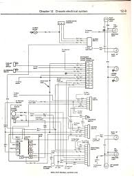 wiring diagram ford truck enthusiasts forums with horton fan