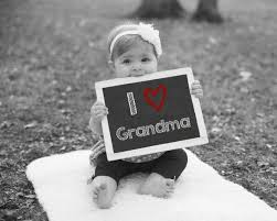 best 25 grandparents day gifts ideas on grandparents