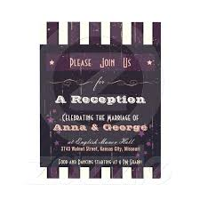 wedding reception only invitation wording best of wedding reception only invitation wording or wording