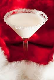 christmas martini glass clip art 401 best christmas images on pinterest baby bonnets baby rooms