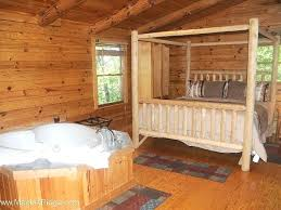 Honeymoon Cabins In Pigeon Forge Tennessee Absolutely Wonderful