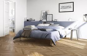 bedroom tiles ceramic tiles for the bedroom area ragno ragno tiles bedroom 5550