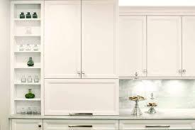 Kitchen Design Tulsa by Cook Eat Watch Kitchen Ideas Tulsa Kitchen Designers