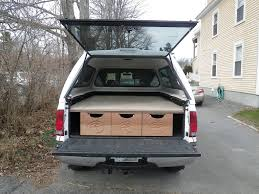 homemade truck bed 71 best truck camping setups images on pinterest truck bed