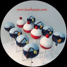 themed ls 25 best ls cake pops llc by schneiderman images on