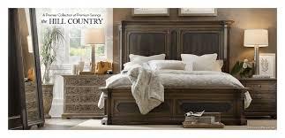 Modern Furniture Dallas Tx by Nebraska Furniture Mart Black Friday 2016 Bedroom Sets Dallas Tx