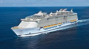 caribbean cruise deals expedia