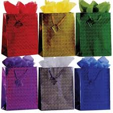 wine gift bag wine gift bags wholesale