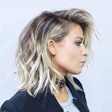 31 lob haircut ideas for 31 lob haircut ideas for trendy women beige blonde lob and