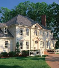 colonial home plans 33 best colonial house plans images on colonial house