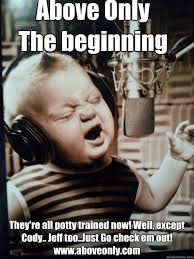 Memes Rock N Roll - rocknroll boogie boogie memes quickmeme