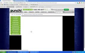 Punch Home Design Studio 11 0 by What U0027s New At Punch Software And Punch Cad Youtube