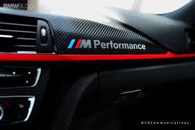 logo bmw logo bmw performance pesquisa google carros adesivos