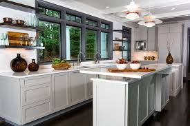 a frame kitchen ideas a frame kitchen ideas kitchen traditional with bold pattern small