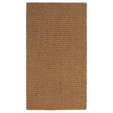 9x12 Rugs Cheap Floor Interesting Ikea Rugs 8x10 Design For Your Great Flooring