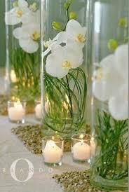 daffodils burlap u0026 limes beautiful party time pinterest