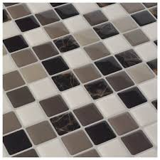 how to buy a kitchen faucet tiles backsplash backsplash ideas for kitchen with white cabinets