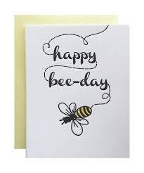 best 25 birthday puns ideas on pinterest bday cards diy