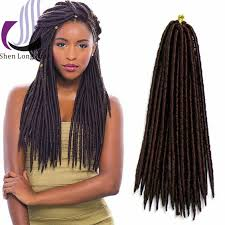 pictures of soft dred crotchet hairstyles soft dread braids pictures images photos on alibaba