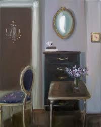 William Hill Interiors 295 Best Interior Images On Pinterest Art Decor Art Interiors