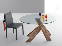 Marble Dining Table Sydney Kitchen 90 Modern Small Dining Table Fancy Dining Room Table